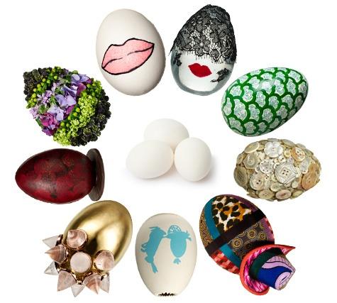 img-egg-holding_185113179234.jpg_gallery_max
