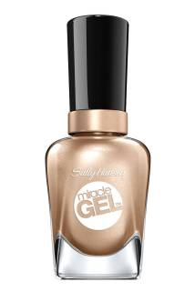 hbz-falls-hottest-nails-2-sally-hansen-lg
