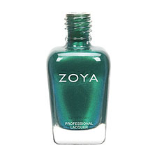 Zoya_Nail_Polish_in_Giovanna_456