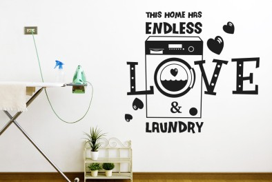 this-home-has-endless-love-and-laundry-black