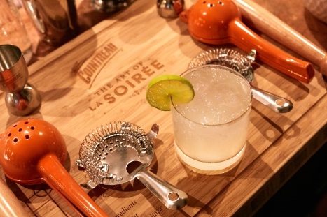 Cointreau Celebrates The Art of Cocktail Crafting in Miami (credit Cointreau) 12.jpg