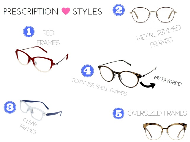 red-frames-jpg-copy